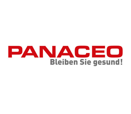 Panaceo