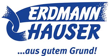 Erdmann Hauser