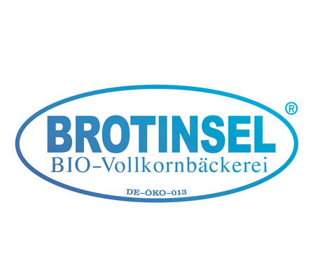 Brotinsel