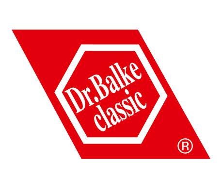 Dr Balke