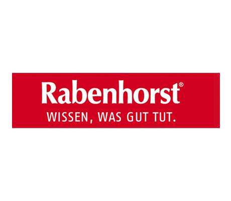 Rabenhorst