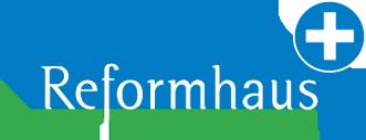 Reformhaus + die Marke